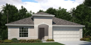 THE PRESERVE RIVERVIEW – NEW HOMES