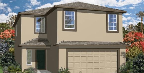 New-Homes/Florida/Tampa/Ruskin-Florida