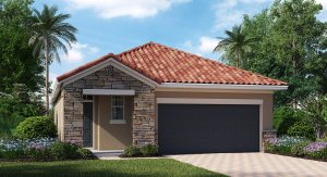 Read more about the article Find the Newest Homes on the Market in Riverview Florida