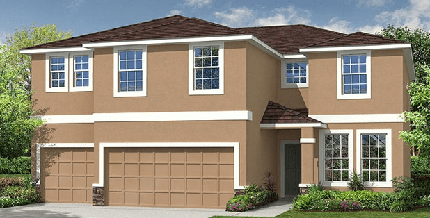 New Homes In Riverview & New Homes In Riverview Fl & New Homes In Riverview Florida