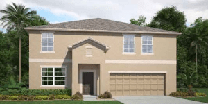 Read more about the article Realtors Selling New Construction Ruskin Florida