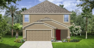 33570 & 33573 New Homes for Sale