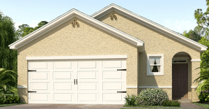 Cypress Creek Ruskin Florida New Homes Community