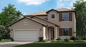 Bradenton, FL New Homes For Sale