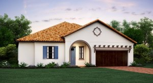 Read more about the article 33598 New Home Communities Wimauma Florida