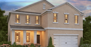 Read more about the article Mariposa Riverview Florida Brand New Homes Kim Christ 813 401-4467