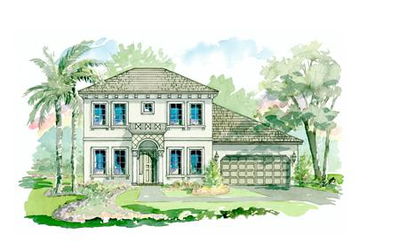 Apollo Beach New Homes for Sale – Real Estate
