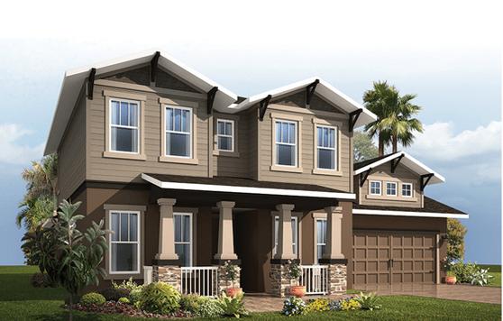 Apollo Beach New Homes for Sale – Apollo Beach Florida