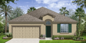 Riverview, FLorida New Homes for Sale – New Real Estate Listings   Riverview Florida 33569