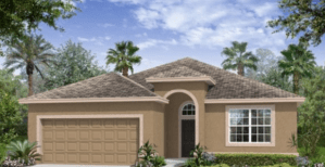 Read more about the article Riverview Florida New Homes, Tampa | Riverview FL Real Estate Riverview Florida 33578/33569