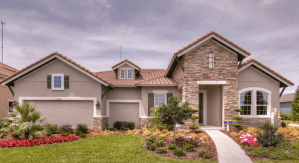 Buyers: Search all the Fishhawk Ranch new homes for sale Lithia below.