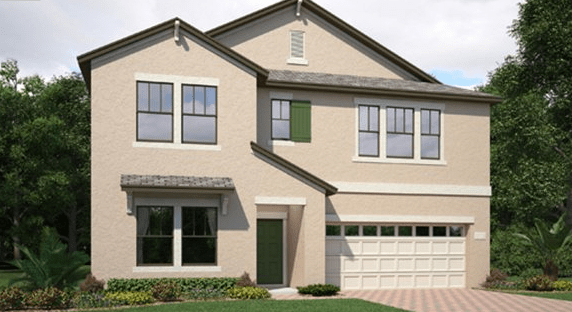 You are currently viewing Buyers Agent, New Construction, Real Estate Buyers Agent , Riverview Florida 33569