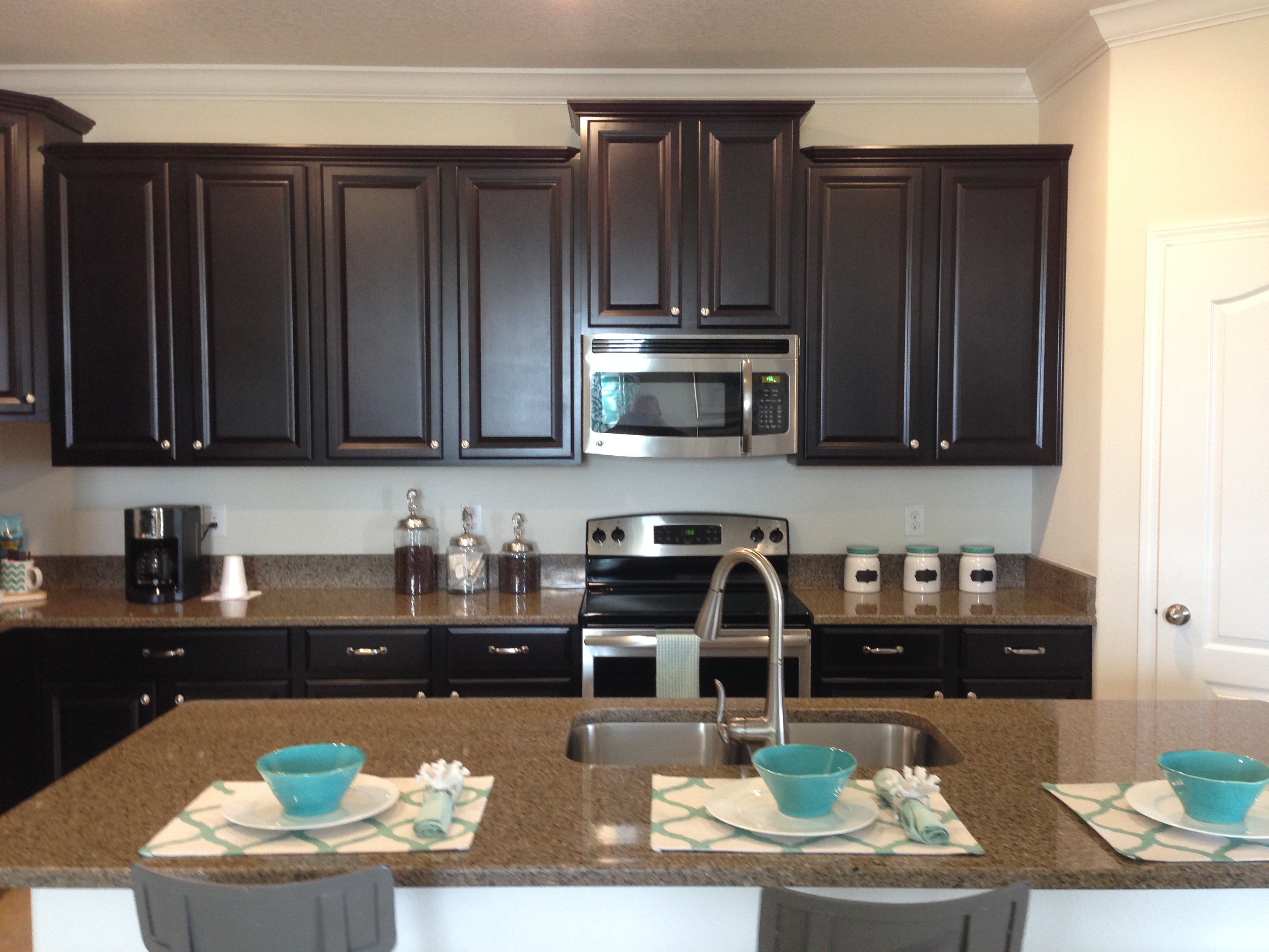 You are currently viewing Luxury Homes Riverview Fl Five minutes from I75 interstate Call me for the newest specials