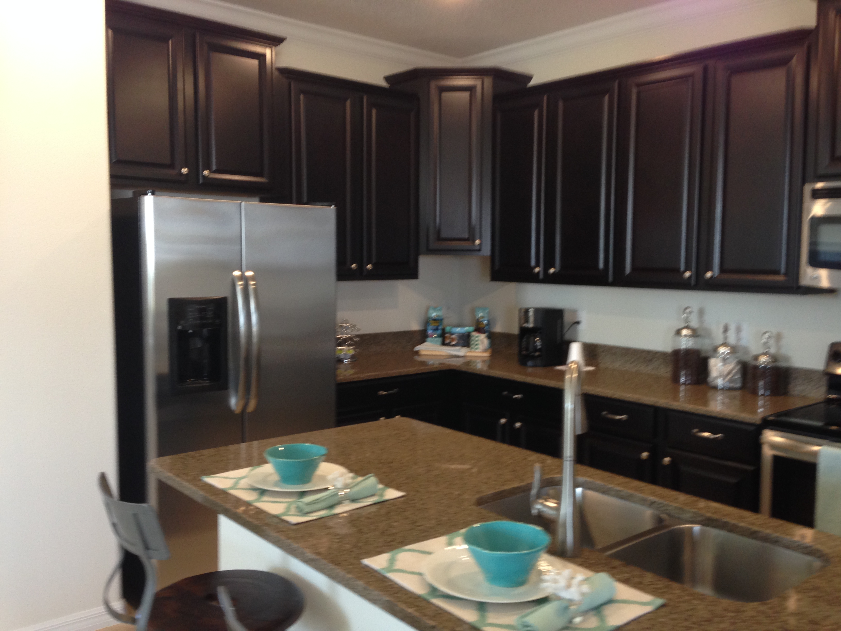 You are currently viewing Riverview Florida 33578/33569 MLX/MLS Search All Riverivew New Homes