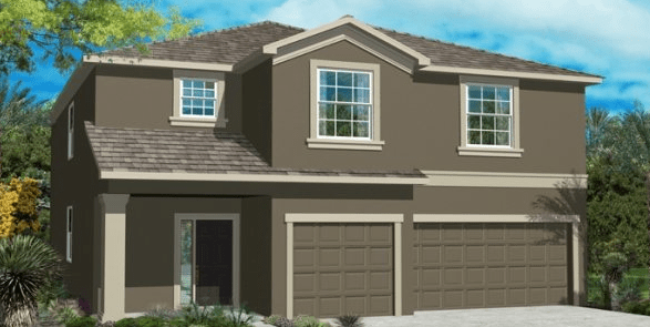 You are currently viewing Riverview Florida Homes, Tampa | Riverview FL Real Estate | New Homes | Riverview Florida 33578