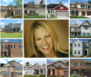Your Online Resource for Riverview Florida Real Estate and New Homes