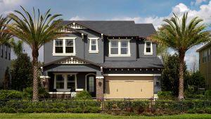 New-Homes/Florida/Tampa/Wesley-Chapel