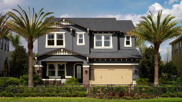 You are currently viewing New-Homes/Florida/Tampa/Wesley-Chapel