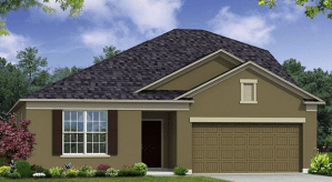 Community Specialists – Riverview Fl New Homes