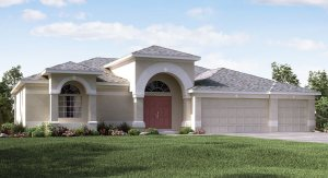 Riverview Area Affordable New Homes