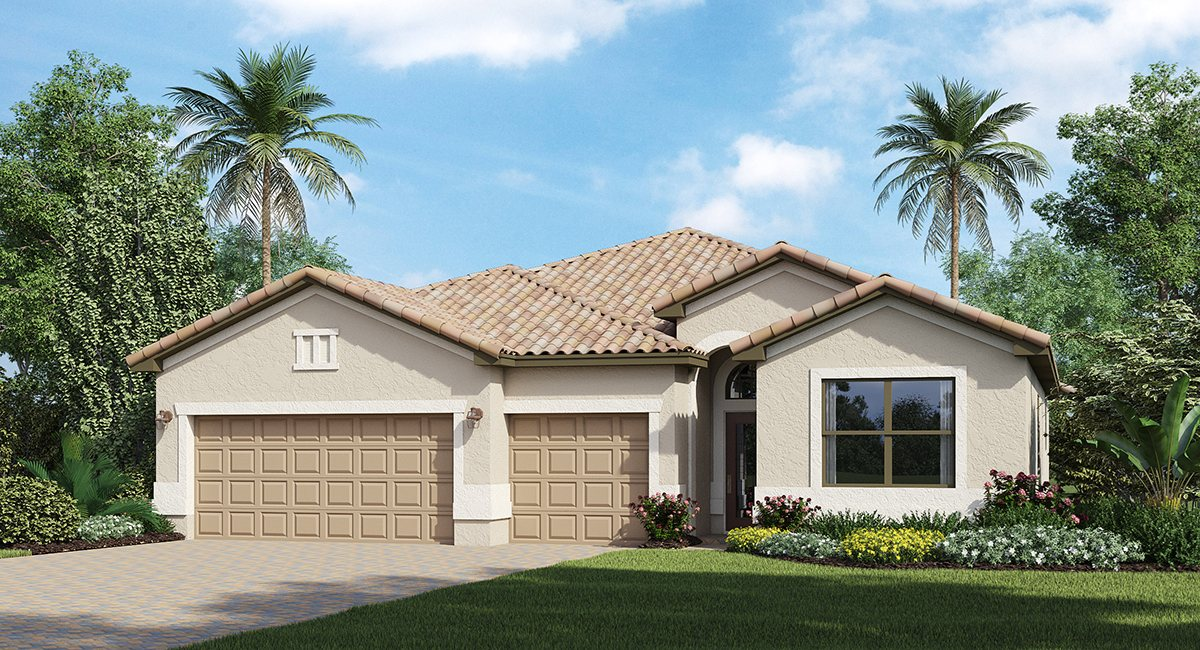 You are currently viewing Spec Homes, Luxury Homes, Quick Delivery Homes, New Homes, Bradenton