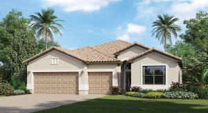 Read more about the article Spec Homes, Luxury Homes, Quick Delivery Homes, New Homes, Bradenton