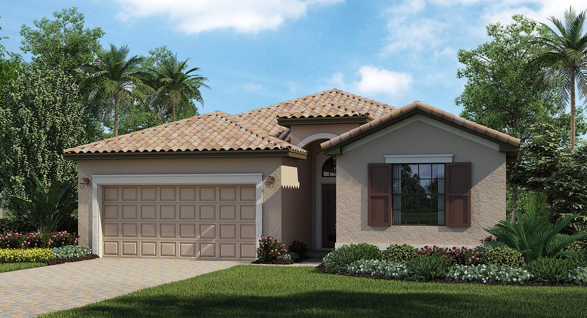 You are currently viewing Bradenton Florida New Builders Incentives