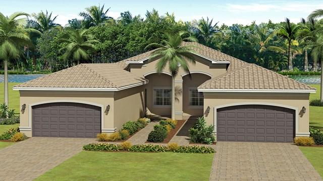 You are currently viewing Valencia Del Sol  Wimauma Florida Real Estate   Wimauma Realtor   New Homes for Sale   Wimauma Florida