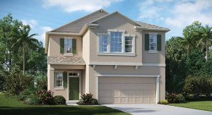 Read more about the article New Homes Representation in Riverview Florida