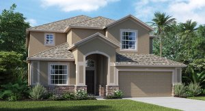 Riverview Florida New Homes, Find New Construction Homes