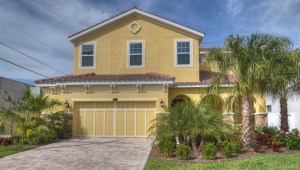 Read more about the article South Tampa Living The Orchid  3,576 square feet 5 bed, 4.5 bath, 2 car, 2 story South Tampa Fl