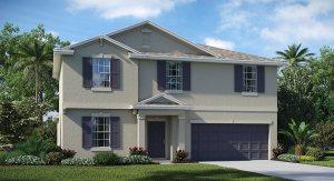 Ruskin Florida & Kim Christ Kanatzar Advanced Construction Expert