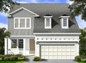 Kim Christ Kanatzar Selling New Homes In  WaterSet Apollo Beach Florida