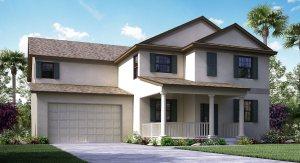 WCI Homes Tampa Florida Real Estate   Ruskin Florida Realtor   Palmetto New Homes for Sale   Wesley Chapel Florida