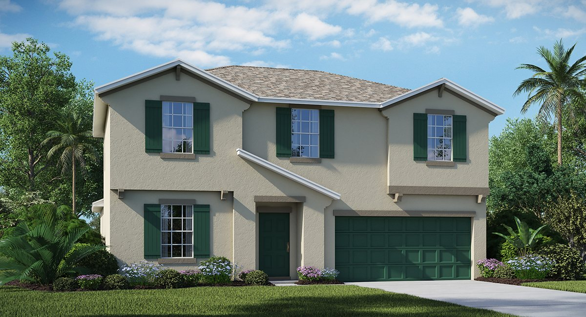 RIVERBEND WEST (RUSKIN) CALL ME TODAY TO SCHEDULE YOUR SHOWING APPT