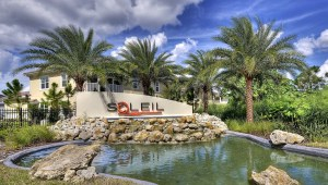 Read more about the article New DR Horton Homes Vilano Sarasota Florida New Homes