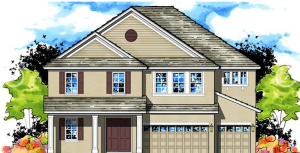 Home | New Homes for Sale in Riverview Florida