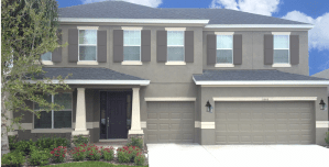 Dover Florida Builders New Homes & New Homes Builders