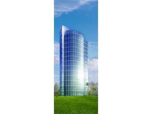 Madrid  New Condominiums Community South Tampa Florida