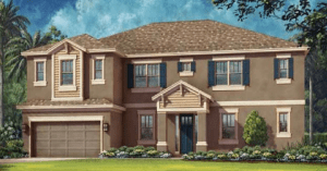 South Tampa Fl Homes