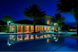 Suncity Center Florida Builders New Homes & New Homes Builders