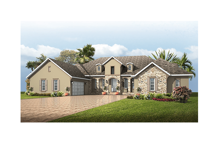 Apollo Beach Florida Builders New Homes & New Homes Builders