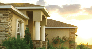 Read more about the article Beautiful New Homes  Sunny Riverview Florida