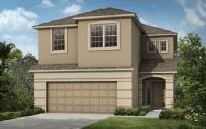 Wimauma Florida View Floor Plans, Photos, Quick Delivery New Homes