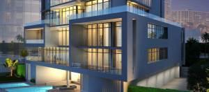 Sarasota Florida 1,000,000 To 2,000,000 New Homes & Condominiums