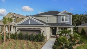 Read more about the article 34238 New Homes for Sale (Sarasota, FL 34238)