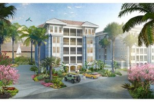 Read more about the article New Home Communities Anna Maria Florida
