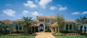 Odessa Florida Real Estate