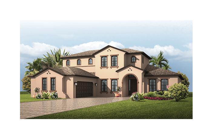 Apollo Beach Fl Real Estate