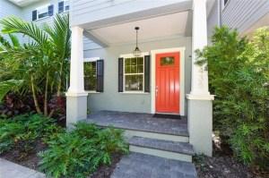 Sarasota Florida New Homes & New Condominiums Community
